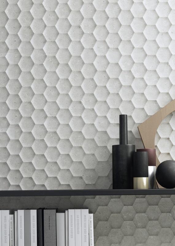 Range Bera Amp Beren Wall Domus Tiles The Uk S Leading