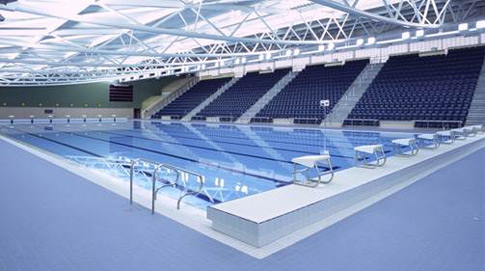 swimming pools domus tiles the uks leading tile mosaic stone products supplier