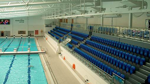 Swimming Pools Domus Tiles The Uk 39 S Leading Tile Mosaic Stone Products Supplier