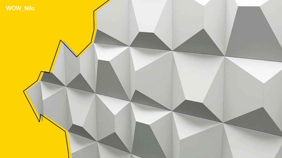 Fantastic 12X12 Ceramic Tile Home Depot Thin 12X12 Vinyl Floor Tile Round 12X24 Ceramic Tile Patterns 13X13 Floor Tile Young 2 By 2 Ceiling Tiles Bright2 X 12 Subway Tile Domus Product Launch @ LDF 2015 | Domus Tiles, The UK\u0027s Leading ..