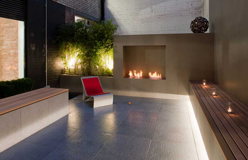 Unveiled and revealed | Domus Tiles, The UK's Leading Tile ...