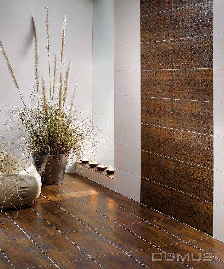 Range Metallic Domus Tiles The Uk S Leading Tile