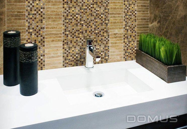 Range Cr Glass Domus Tiles The Uk S Leading Tile