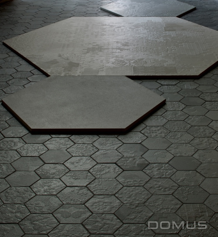 Range Dechirer Domus Tiles The Uk S Leading Tile