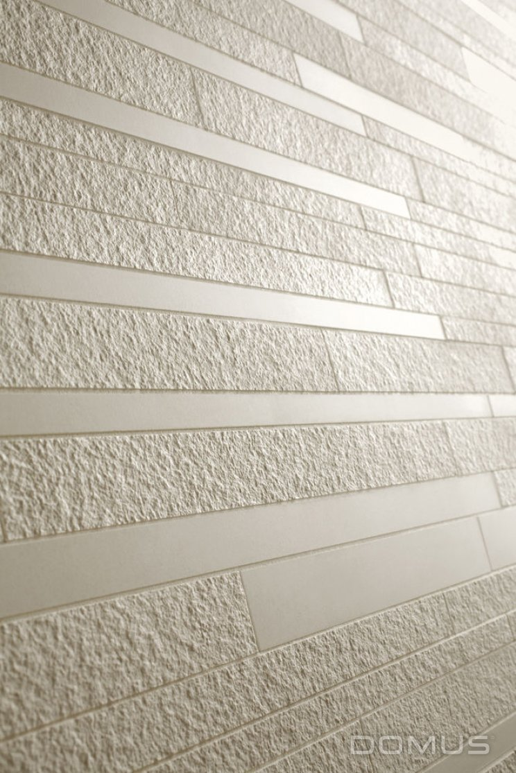 Range Terranova Domus Tiles The Uk S Leading Tile