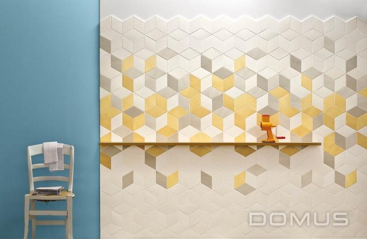 Range Tex Domus Tiles The Uk S Leading Tile Mosaic