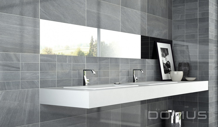 Range Desert Dune Domus Tiles The Uk S Leading Tile