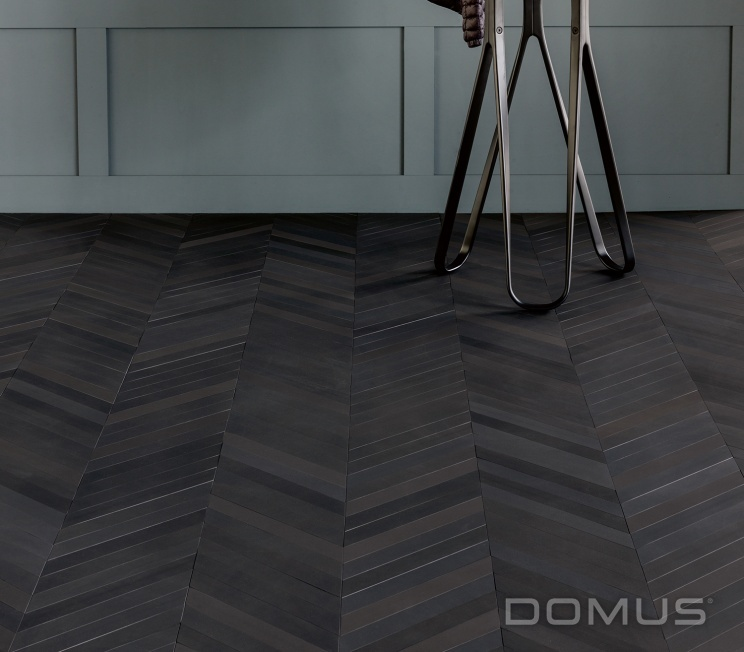 Range Mews Domus Tiles The Uk S Leading Tile Mosaic