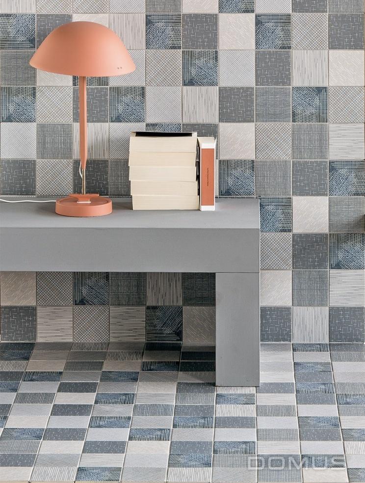 Range Tratti Domus Tiles The Uk S Leading Tile Mosaic