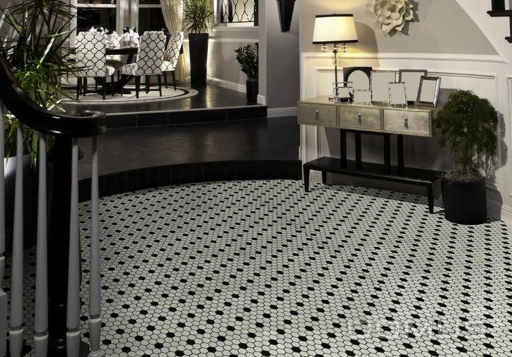 Range Hexography Domus Tiles The Uk S Leading Tile
