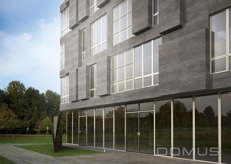 Range Norway Home 20mm Domus Tiles The Uk S Leading