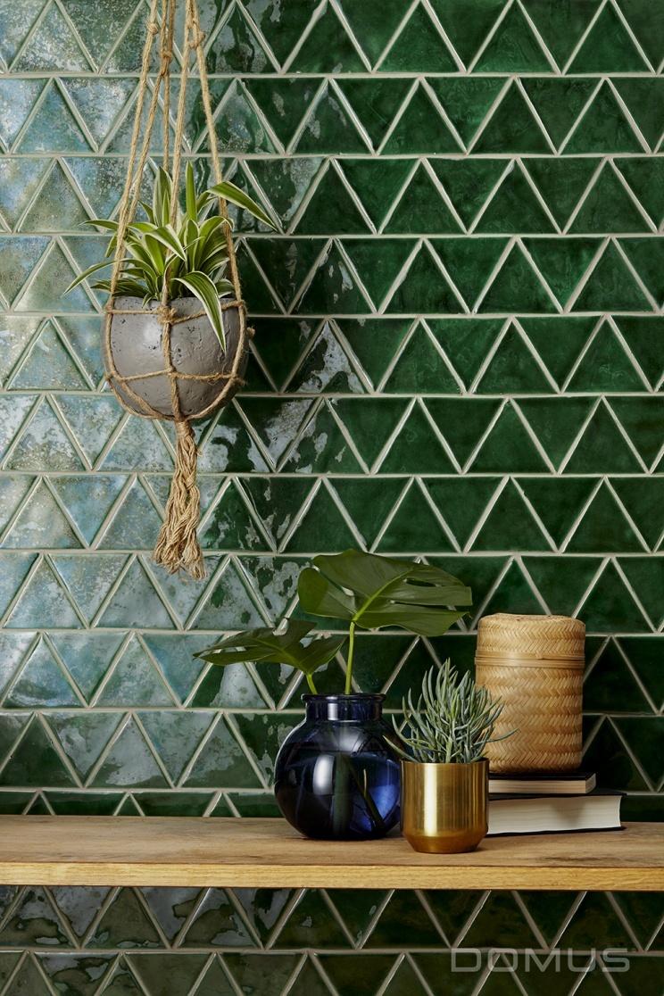Range New Terracotta Domus Tiles The Uk S Leading Tile