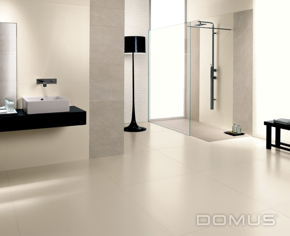 Range: Kerlite All | Domus Tiles, The UK\'s Leading Tile, Mosaic ...