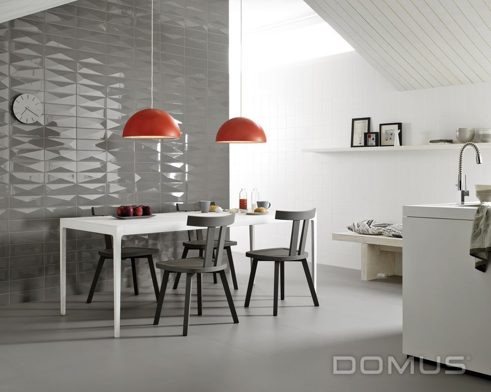 Range colori lucido domus tiles the uks leading tile mosaic zoom dailygadgetfo Image collections